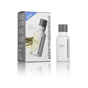 Phyto Replenish Oil 30ml